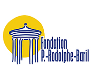 fondation-p-rodolphe-baril
